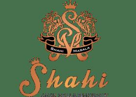 Shahi Masala Salford Quays